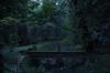 (Joseph Tarigan) Tags: ex garden dc pentax f14 sigma 30mm silences k01