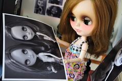 Fotos das meninas - 2612 -