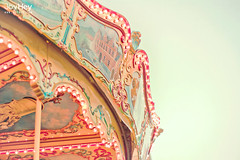 "Colorful Carousel • <a style=""font-size:0.8em;"" href=""https://www.flickr.com/photos/41772031@N08/8707243870/"" target=""_blank"">View on Flickr</a>"