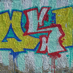 P1010198 (signaturen) Tags: graffiti lisboa lisbon lissabon wallpaintings wandmalereien