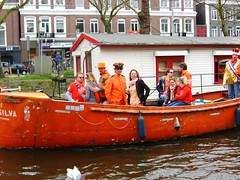 queens day 2013 amsterdam - j  (119) (mike opperman) Tags: jamesdean mikeopperman