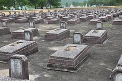 Memories of the Past (The Spirit of the World) Tags: graveyard war southeastasia cemetary graves east vietnam tombs vietnamwar americanwar cong quotsouth asiaquot warquot quotvietnam vietconggraveyard vcgraveyard quotviet gravesquot vietconggraves