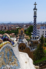 Barcelone 2012-05-27 12h31