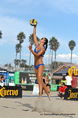 DSC_5317 (Sonnydelight Photography) Tags: beach volleyball avp josecuervo engle
