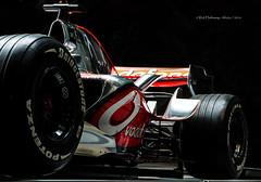 McLaren F1 (rhfo2o - rick hathaway photography) Tags: museum canon f1 mclaren motor beaulieu beaulieumotormuseum canoneos7d rhfo2o 07dw9709