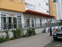 ÖR_EG in Vauban__5557 (urban-development) Tags: öffentlicher räume freiburgbreisgau vauban stadtökologie green city