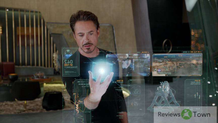 Everything you need to know about augmented reality