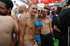 Mannhoefer_0910 (queer.kopf) Tags: berlin pride tel aviv israel 2016 csd