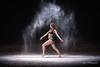 alice-11 (alan.velain) Tags: 20160525 abandonné alice cheveuxlong danceuse farine hangard jolie sexy danseuse poussière deuxpièces canon 6d alanphotographiecom alanvelain