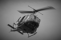 72-21509 BELL HUEY UH-1  EAST FORTUNE JULY 2016 (toowoomba surfer) Tags: airshow airdisplay aviation helicopter