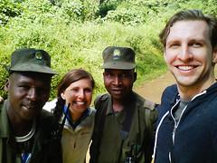 Equipo (bknoles) Tags: kinkiizi westernregion uganda ug