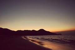 Sunset Guanacaste Costa Rica beach and sea (stuartskaife) Tags: guanacaste costarica puravida sunset beach sea ocean hills travelling travels travel adventure funtimes landscape photography nikon nikond3300 d3300