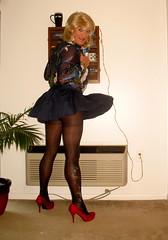AshleyAnn (Ashley.Ann69) Tags: crossdresser cd crossdressing crossdressed crossdress gurl tgirl tgurl tg tranny ts transvestite tv transexual transgender trans trannybabe tdoll