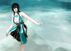On The Sea (ByrneDarkly-www.tartiste.wordpress.com) Tags: ayashi deviousmind finesmith hopscotch thesecretaffair