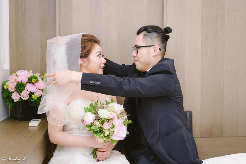 """""""""""婚攝,新莊典華婚宴會館婚攝,婚攝wesley,婚禮紀錄,婚禮攝影""""'LOVE09507'"""