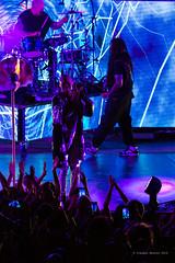 2016-08-17 - Skunk Anansie@Taormina-197 (klax83) Tags: concerto rock skin skunkanansie taormina teatroantico teatrogreco