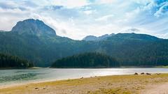 Crno Jezero (D.Maksic) Tags: blacklake nature landscape lake zabljak durmitor canon5d tamron287528