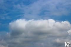 The sky (ZKent.Yousif) Tags: kumagayashi saitamaken japan jp kanazawa takasakishi gunmaken uedashi naganoken naganoshi toyamashi toyamaken kanazawashi ishikawaken yellow streetphotography nature wallpaper