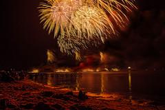 2016-08-26 Ostsee in Flammen_Grmitz0134 als Smartobjekt-1.jpg (Sven Lau) Tags: ostsee flammen feuerwerk canon ostseeinflammen grmitzinflammen grmitz nachtaufnahme langzeitbelichtung longtimeexposure