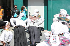 Oriako Sorgin Dantza Errenteria Dantzari Txikia 2016 (Udaberri Dantza Taldea) Tags: errenteria gipuzkoa dantzaritxikia dt 2016 udaberri dantza musika dantzariak musikariak folklorea folklore euskaldantzak euskalherrikodantzak basquedances tradizioa dantzatradizionalak haurrak ikastaroak oriakosorgindantza oria sorgindantza gipuzkoakodantzak