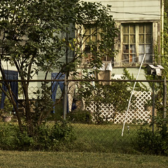 Laundry Day (2bmolar) Tags: schuylkillcounty