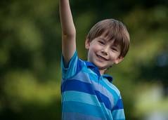 Miso 8-23-16 (4 of 4) (bernardmelus) Tags: d700 80200 f28 portrait kid fx