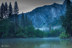 Yosemite National Park (FollowingNature) Tags: followingnature yosemitenationalpark mercedriver