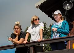 20160812_011_DennisWansink (Dennis Wansink) Tags: zoogdiervereniging zomerkamp bergen jura zohrabouchti katriengeurts ellenformesyn vaud zwitserland ch