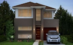 Lot 5019 Callistemon Circuit, Jordan Springs NSW