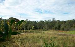 3880 Pacific Highway, Ferodale NSW