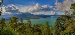 [Group 1]-WB1A9305_WB1A9321-5 images-198 (Lauren Philippe) Tags: bali batur du11juinau25juin2016 indonesia indonsie lac montbatur mountbatur volcan montagne