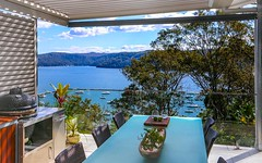 69 Riverview Road, Avalon Beach NSW