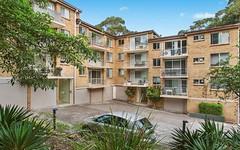 12/2 Murray Street, Lane Cove NSW