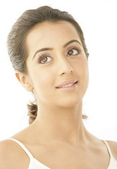 South Actress SANJJANAA Photos Set-5-Hot Piks (6)