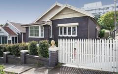 4 Norton Street, Kingsford NSW