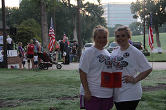 "3rd Annual Fort Worth Snowball Express 5K • <a style=""font-size:0.8em;"" href=""http://www.flickr.com/photos/102376213@N04/29340537035/"" target=""_blank"">View on Flickr</a>"
