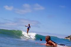IMG_8261 (palbritton) Tags: ocean surfergirl