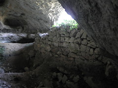 Guizhou China cave 1 () Tags: guizhou china cave cavem caves caving cccp speleo asia