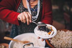 caruru-9842 (gleicebueno) Tags: cosmedamio comidadesanto comida comidasagrada vatap bahia reconcavo reconcavobaiano osbrasisemsp gleicebueno etnografiavisual fazeres fazer f culturapopular culinria cultura religio religiosidade food brazil brasil brasis
