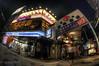 "Entrance of ""Jogai"" of the Tsukiji Market (akirat2011) Tags: japan tokyo hdr 5xp"