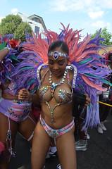 NH2016_0270j (ianh3000) Tags: notting hill carnival costume festival colour girl london