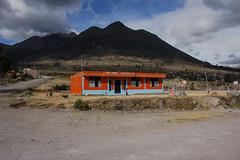 (MUTOMT) Tags: ecuador orange volcan imbabura araque sanpablo otavalo kids landscape sigma canon 60d
