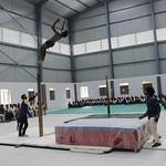 """Workshop on Gymnastics (114) <a style=""""margin-left:10px; font-size:0.8em;"""" href=""""http://www.flickr.com/photos/47844184@N02/29560684060/"""" target=""""_blank"""">@flickr</a>"""