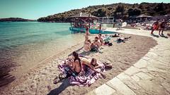 Movement Croatia 2016 (Tino Stanicic) Tags: adriatic adventure beach bikini camping croatia dj electronic event exotic fun girls hot house movement music openair outside party sea shore summer techno tisno travel vacation ibenskokninskaupanija hr festival