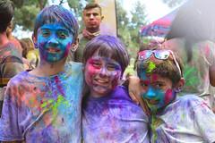 San Fernando Valley-50 (GeekML) Tags: san fernando california festivalofcolors colours colour powder krishna harekrisha