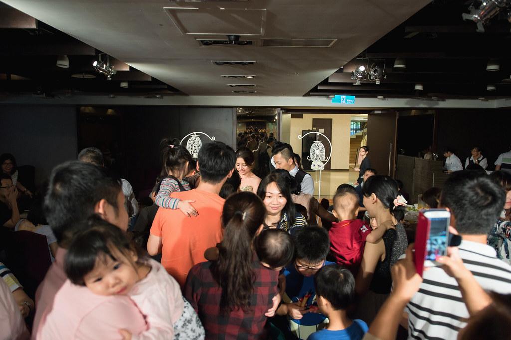 北部, 北部婚攝, 台北, 台北婚攝, 婚攝, 婚禮, 婚禮記錄, 宜蘭, 攝影, 洪大毛, 洪大毛攝影