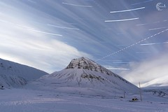 Noct_Svalbard_D6_48 (ThorinXX) Tags: nocturnas lightpainting svalbard noruega oslo