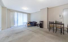 317-321 Castlereagh St, Sydney NSW
