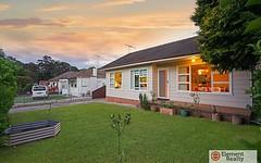 15 Myrtle Street, Rydalmere NSW