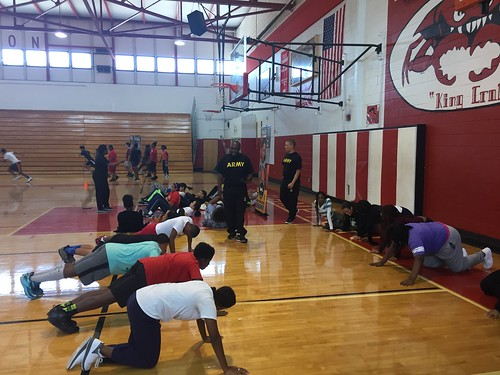"Phoebus vs Hampton fitness challenge • <a style=""font-size:0.8em;"" href=""http://www.flickr.com/photos/134567481@N04/29698110573/"" target=""_blank"">View on Flickr</a>"